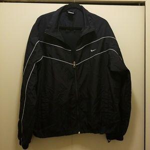 🔖Nike Jacket Size XXL
